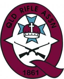 QRA-Logo-Colour-1861