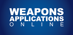 WeaponsLicensingOnline250
