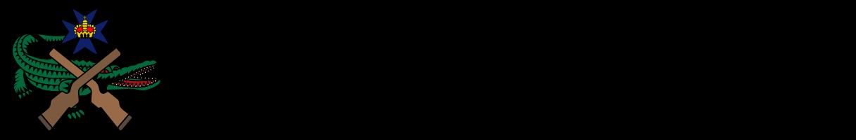 nqra_noribbon_logo-1553593856