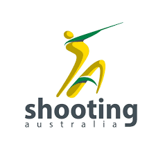 Shooting Australia - Home | Facebook
